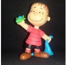 Peanuts Set - Linus Van Pelt
