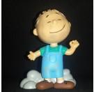 Peanuts Set - Pigpen