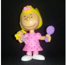 Peanuts Set - Sally Brown