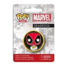 Funko Pin Deadpool