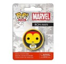 Funko Pin Iron Man