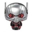 Pint Size Ant-Man