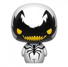 Pint Size Anti-Venom
