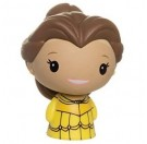 Pint Size Belle