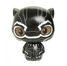 Pint Size Black Panther