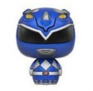 Pint Size Blue Ranger