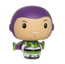 Pint Size Buzz Lightyear