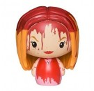 Pint Size Carrie