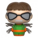 Pint Size Doctor Octopus