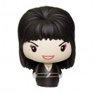 Pint Size Elvira