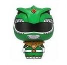Pint Size Green Ranger