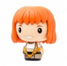 Pint Size Leeloo