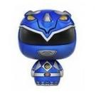 Pint Size Metallic Blue Ranger