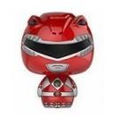 Pint Size Metallic Red Ranger