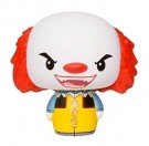 Pint Size Pennywise