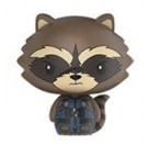 Pint Size Rocket Raccoon