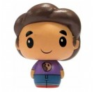 Pint Size Steven Universe Purple Shirt