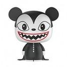 Pint Size Vampire Teddy
