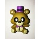 Mystery Mini Toy Plush Freddy
