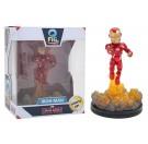 Q-Fig Iron Man