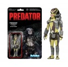 ReAction Unmasked Predator