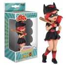 Rock Candy Batwoman