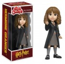 Rock Candy Hermione Granger