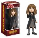 Rock Candy Hermione Granger