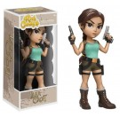 Rock Candy Lara Croft