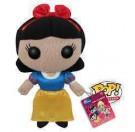 Funko Plush Snow White