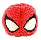 Funko Spider-Man Hacky Sack