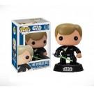 Funko Luke Skywalker