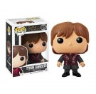 Funko Tyrion Lannister