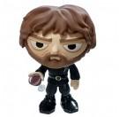 Mystery Mini Tyrion Lannister Dragonstone