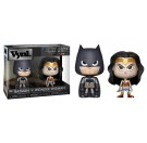 Vynl-Batman-Wonder-Woman