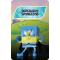 SBS Superhero Spongebob