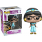 Funko Princess Jasmine Glasses