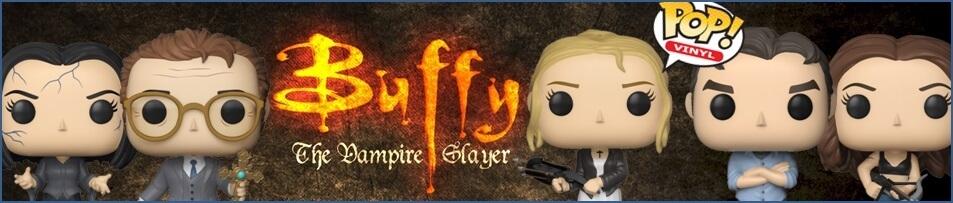 Banner-Buffy