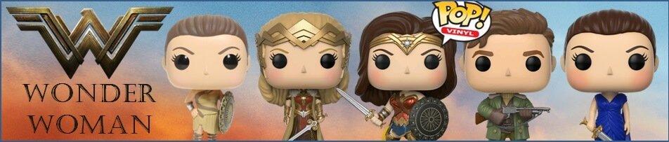 DC-Wonder-Woman