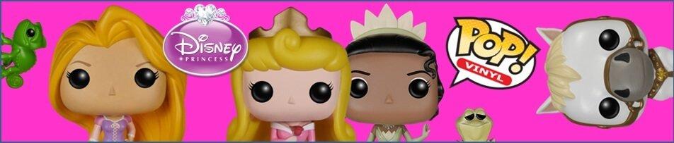 Banner-Disney-Princess