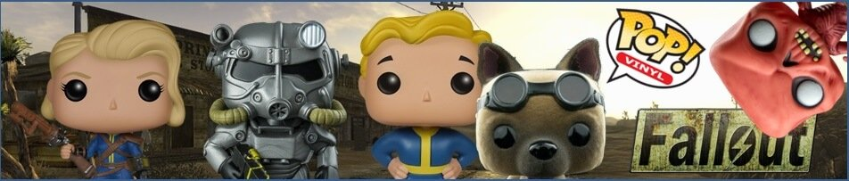Banner-Fallout