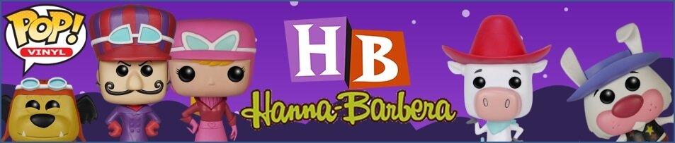 Banner-Hanna-Barbera