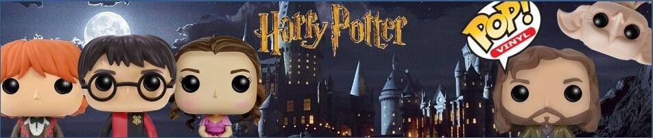 Banner-Harry-Potter-2