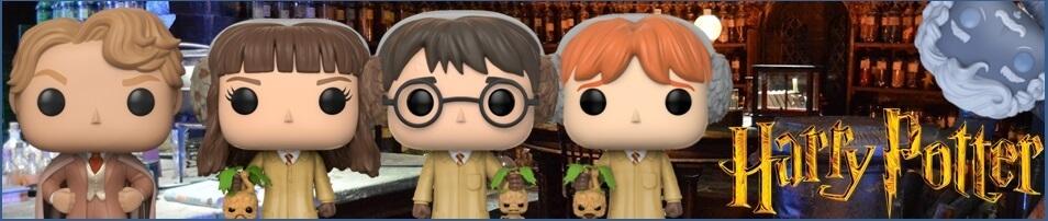 Banner-Harry-Potter-Herbology