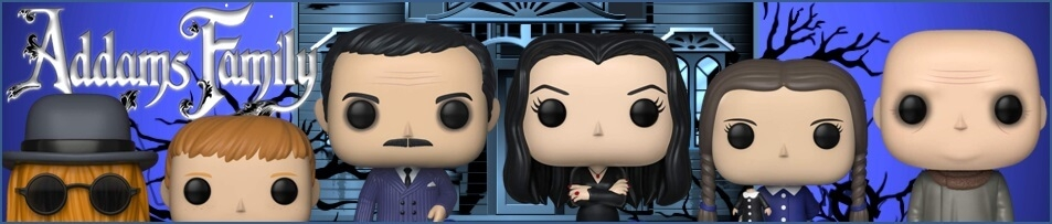 Banner-Addams-Family