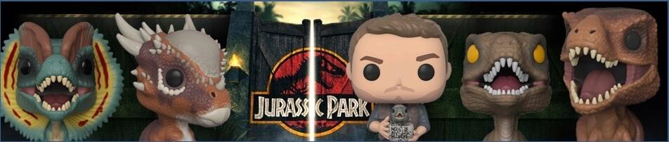 Banner-Jurassic-Park
