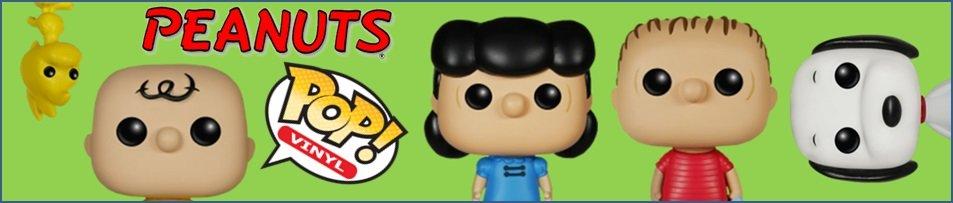 Banner-Peanuts