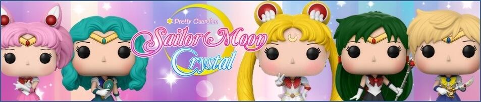 Banner-Sailor-Moon