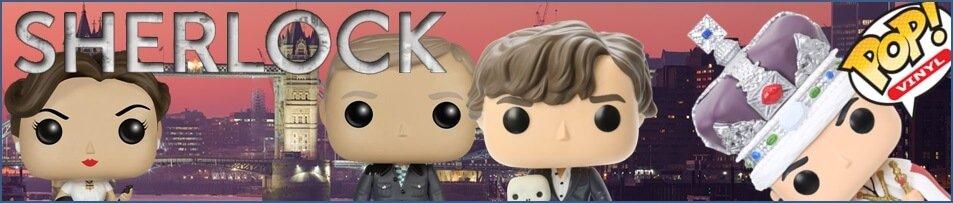 Banner-Sherlock