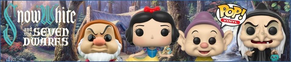 Disney-Snow-White
